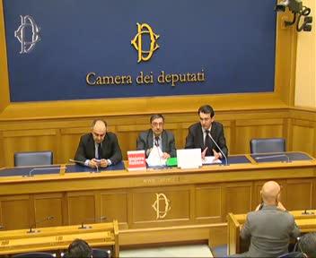 Presentazione documento congresso sinistra italiana for Camera dei deputati italiana