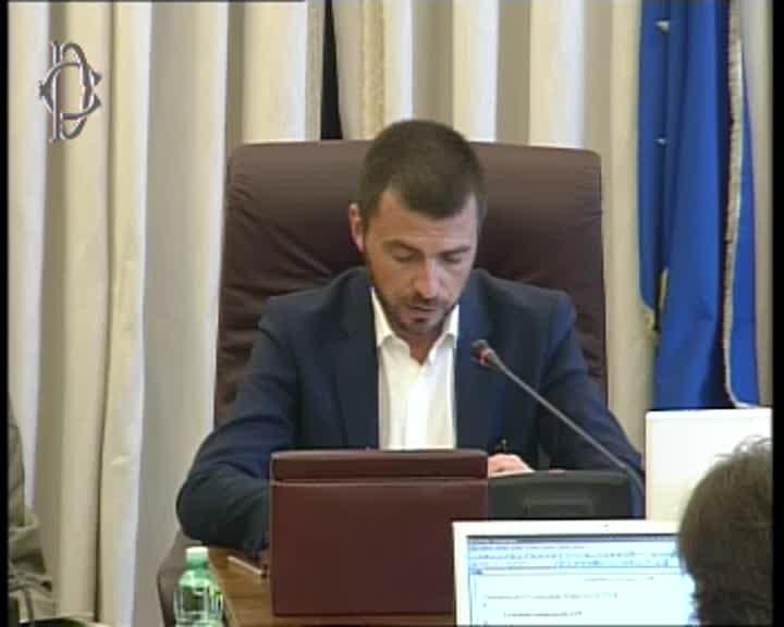 Commissione lavoro audizione isfol for Commissione lavoro camera